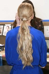 hot hair 2014 - 2