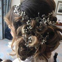 hair vine 2